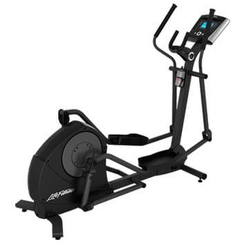 elliptical true z5