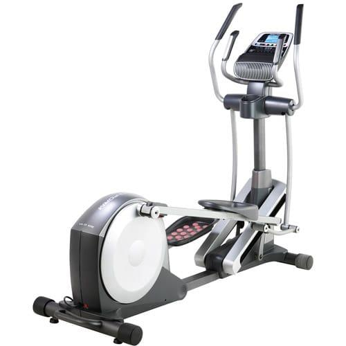ProForm 14.0 CE Elliptical Review 2016 (Discontinued