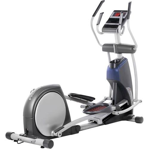 ProForm 990 CSE Elliptical (Discontinued