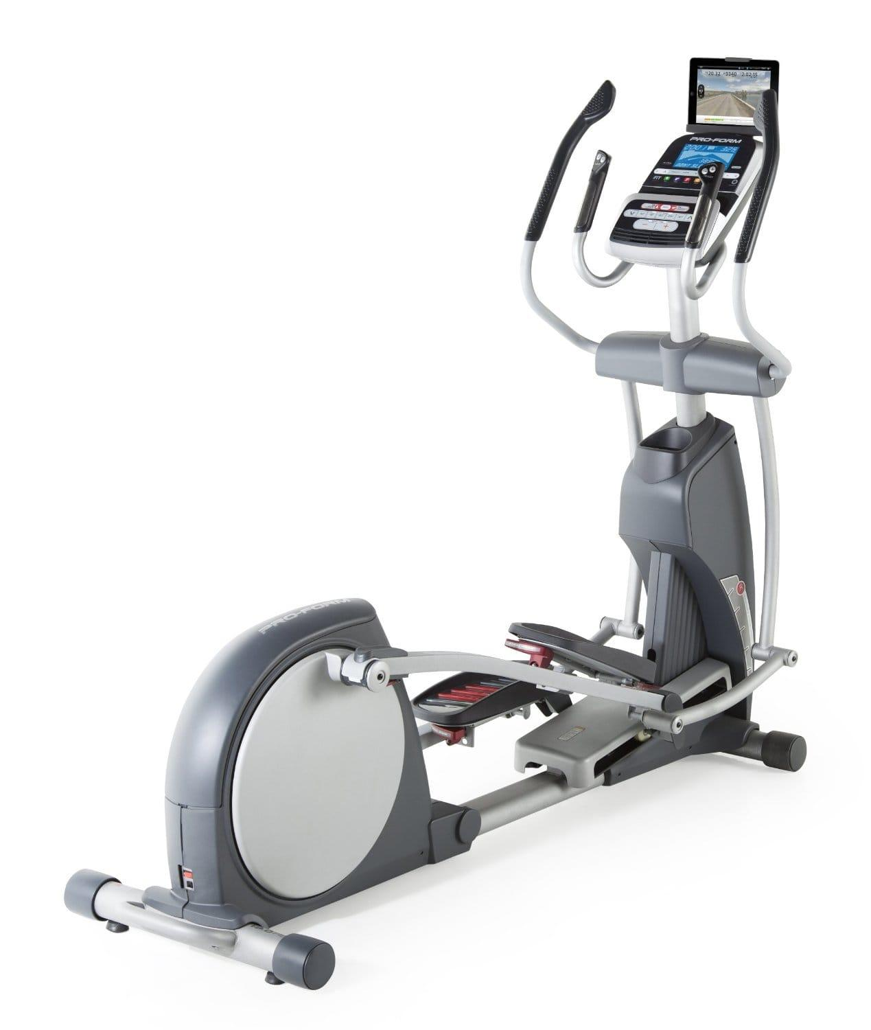 ProForm 19.0 RE Elliptical (Discontinued
