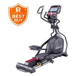 Find The Best Ellipticals Sorted By Price Ellipticalreviews Com Our books collection saves in multiple locations, allowing you. best ellipticals sorted by price