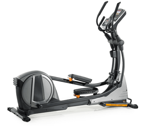 Nordictrack Audiostrider 1490 Pro Elliptical Discontinued