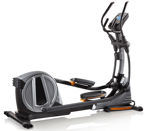 proform spacesaver 500 elliptical manual
