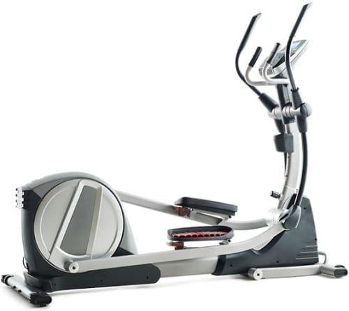 ProForm SmartStrider 735 Elliptical