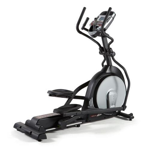 nordictrack audiostrider 990 elliptical 990 audiostrider