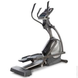 Stride Trainer 900 Elliptical