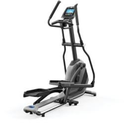 Horizon Evolve 3 Elliptical with white background