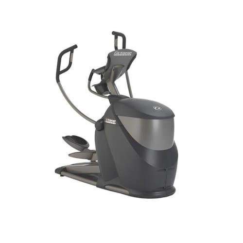 stride people elliptical tall