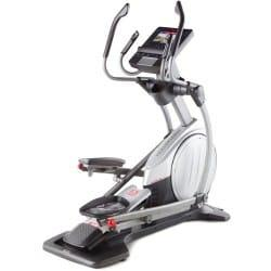 freemotion-570-interactive-elliptical