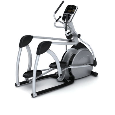 elliptical machine vision fitness