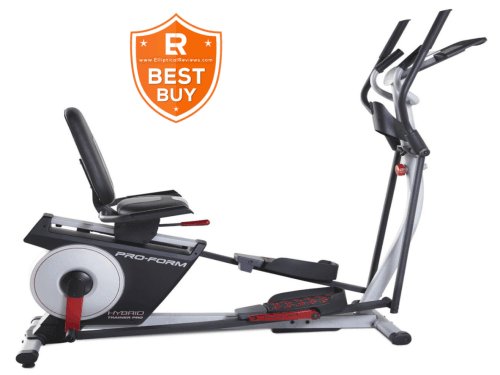 Proform Hybrid Trainer Pro Review Ellipticalreviews 4