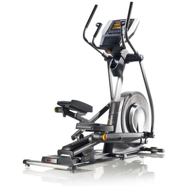 Epic A35E elliptical