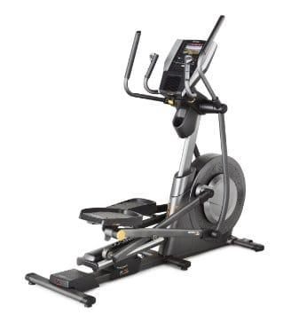 epic fitness a32 elliptical