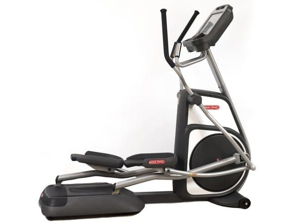 elliptical 308 horizon andes