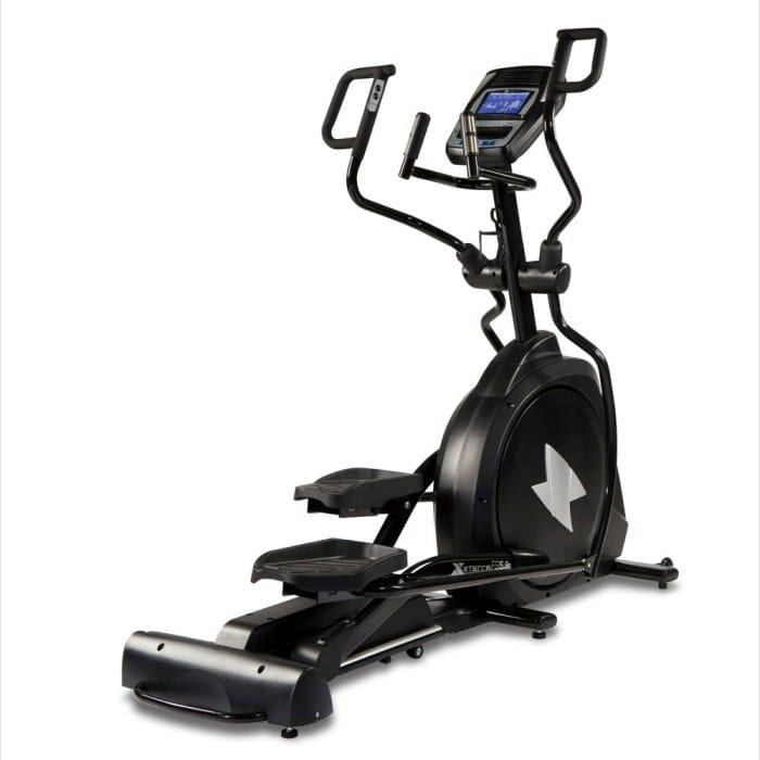 Best Standard Elliptical Machines And Trainers