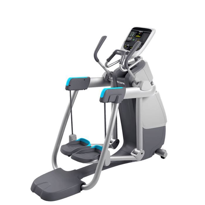 Precor AMT 813 Elliptical