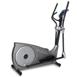 Bladez E500 Elliptical Machine