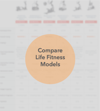 Compare_Life_Fitness_Models