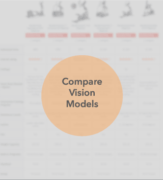 Compare_Vision_Models