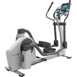 X5 Elliptical Crosstrainer