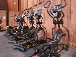 Best Home Elliptical Trainers of 2016