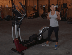 How-to-use-an-elliptical-machine
