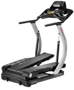 Bowflex Max Trainer M7 - EllipticalReviews.com