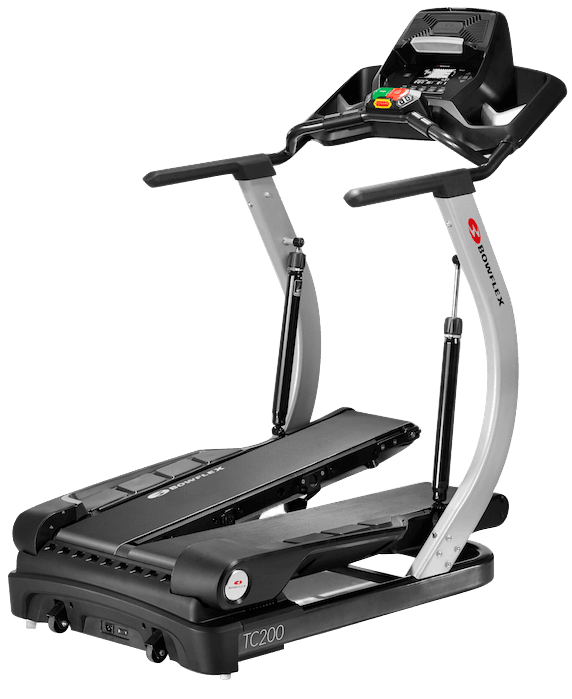 Bowflex Treadclimber M7: Bowflex Max Trainer Reviews 2018