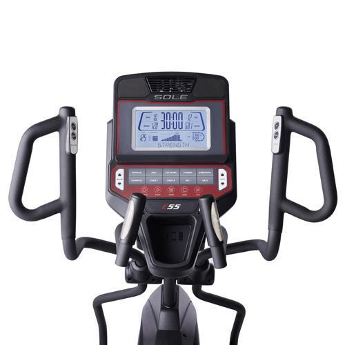 EllipticalReviews.com