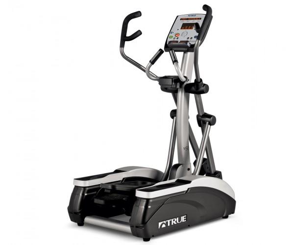 True Fitness M50 Elliptical Machine