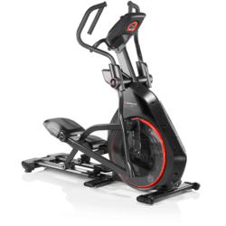 Bowflex BXE116 Elliptical Trainer