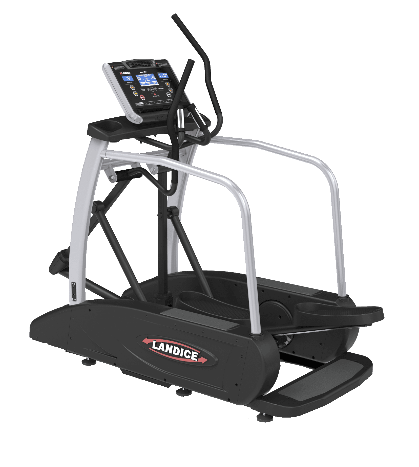 Life Fitness Treadmill Replace Emergency Stop Switch: EllipticalReviews.com