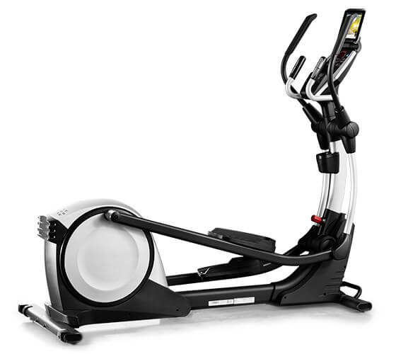 NordicTrack Elliptical Trainer