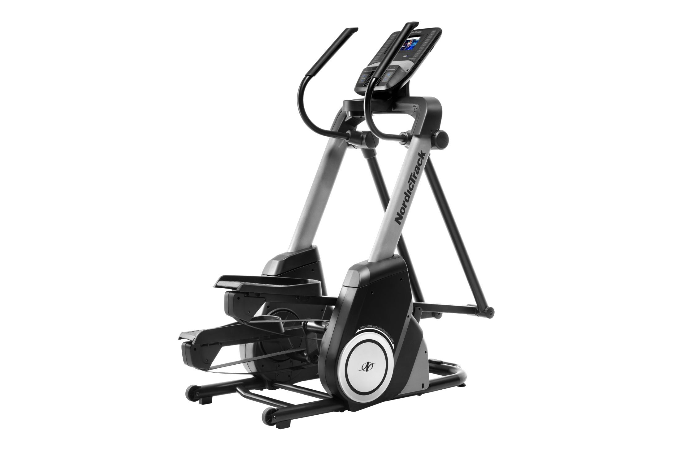 Best Ellipticals 2019 Best Home Ellipticals of 2019   EllipticalReviews.com
