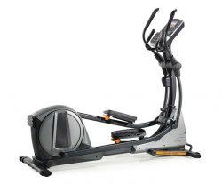 NordicTrack SE9i Folding Elliptical