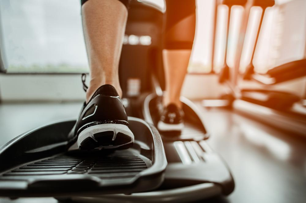 It's time to look at the different types of ellipticals available on the market and what each one can do for you. How can they help you reach your goals?