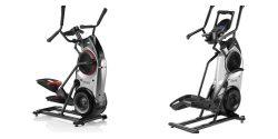 Let's take a closer look at the Bowflex Max Trainer M5 and M6 models and give you the scoop so you can make a smart purchasing decision.