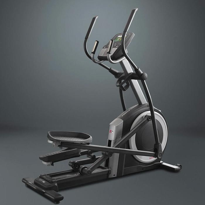 ProForm Carbon E7 Elliptical