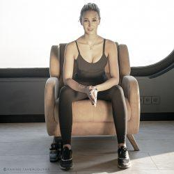 Nakisa-Y-Sitting-in-a-chair